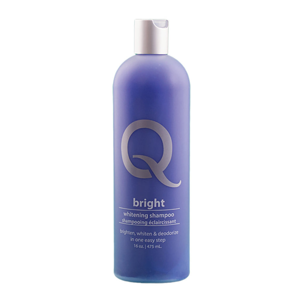 View larger image of Bright Shampoo