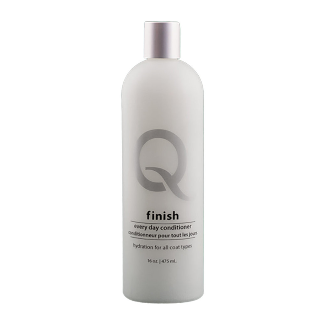 View larger image of Finish Conditioner