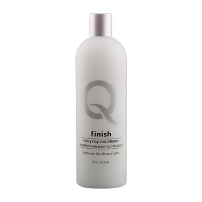 Finish Conditioner
