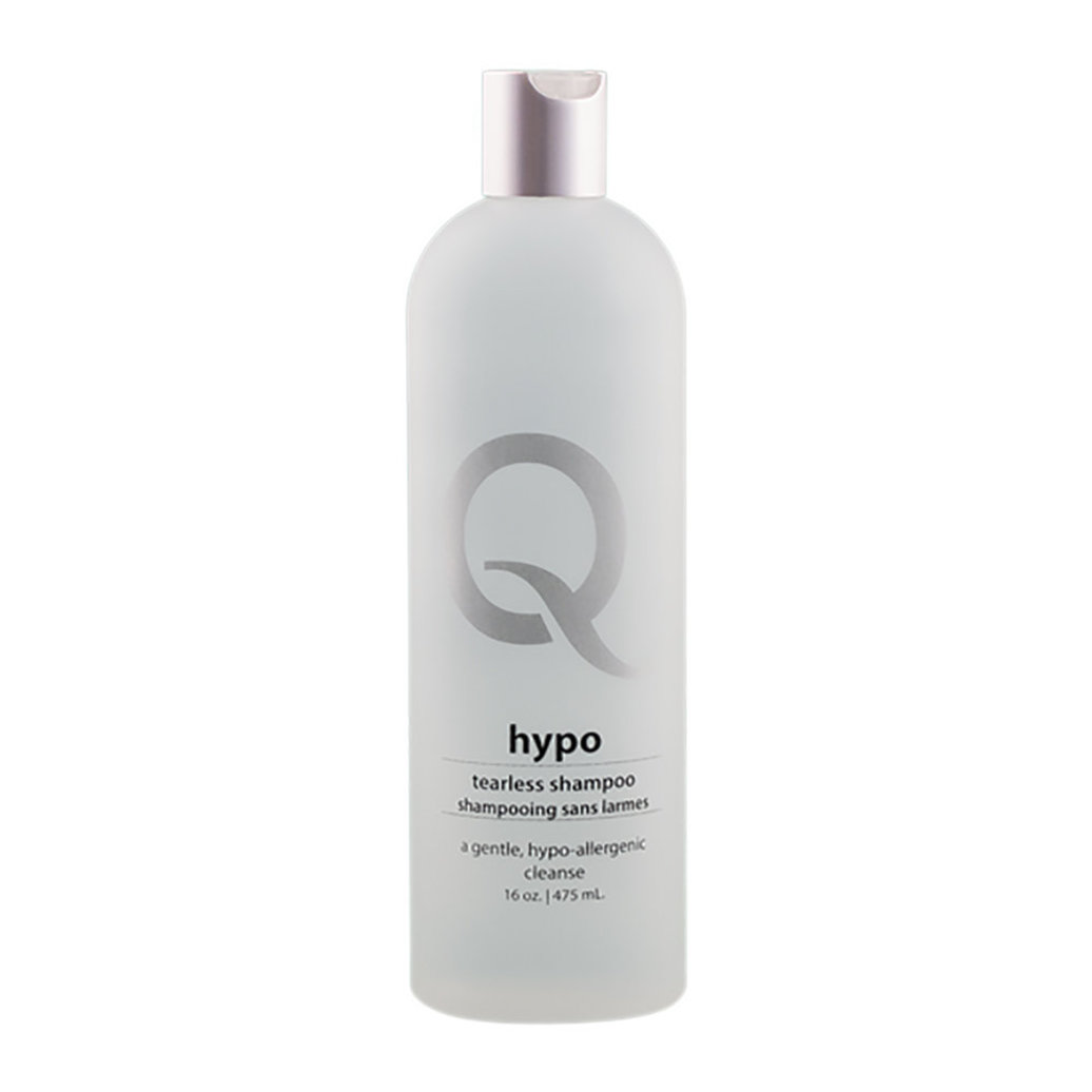 View larger image of Hypo Shampoo