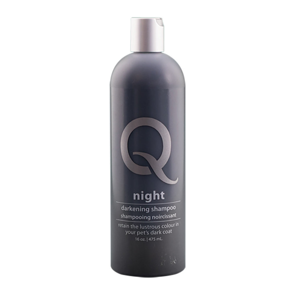 View larger image of Night Shampoo