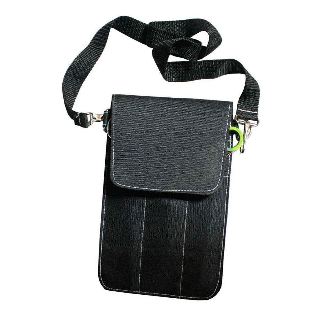 View larger image of Shear Holster