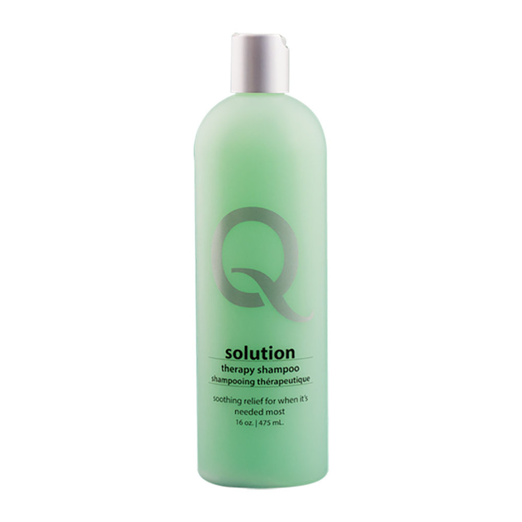 View larger image of Solution Shampoo