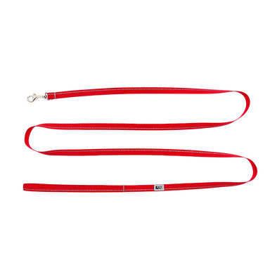 Primary Kitty Leash - Red