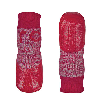 Sport Pawks - Red Heather