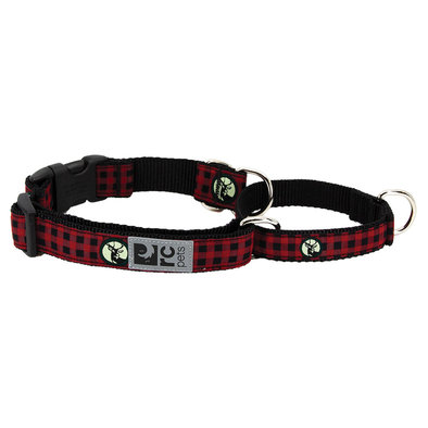 Training Collar - Urban Woodsman