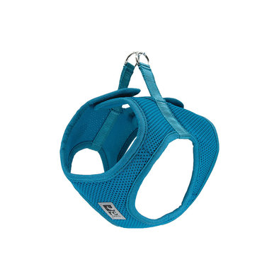 Harness - Step In Cirque - Dark Teal