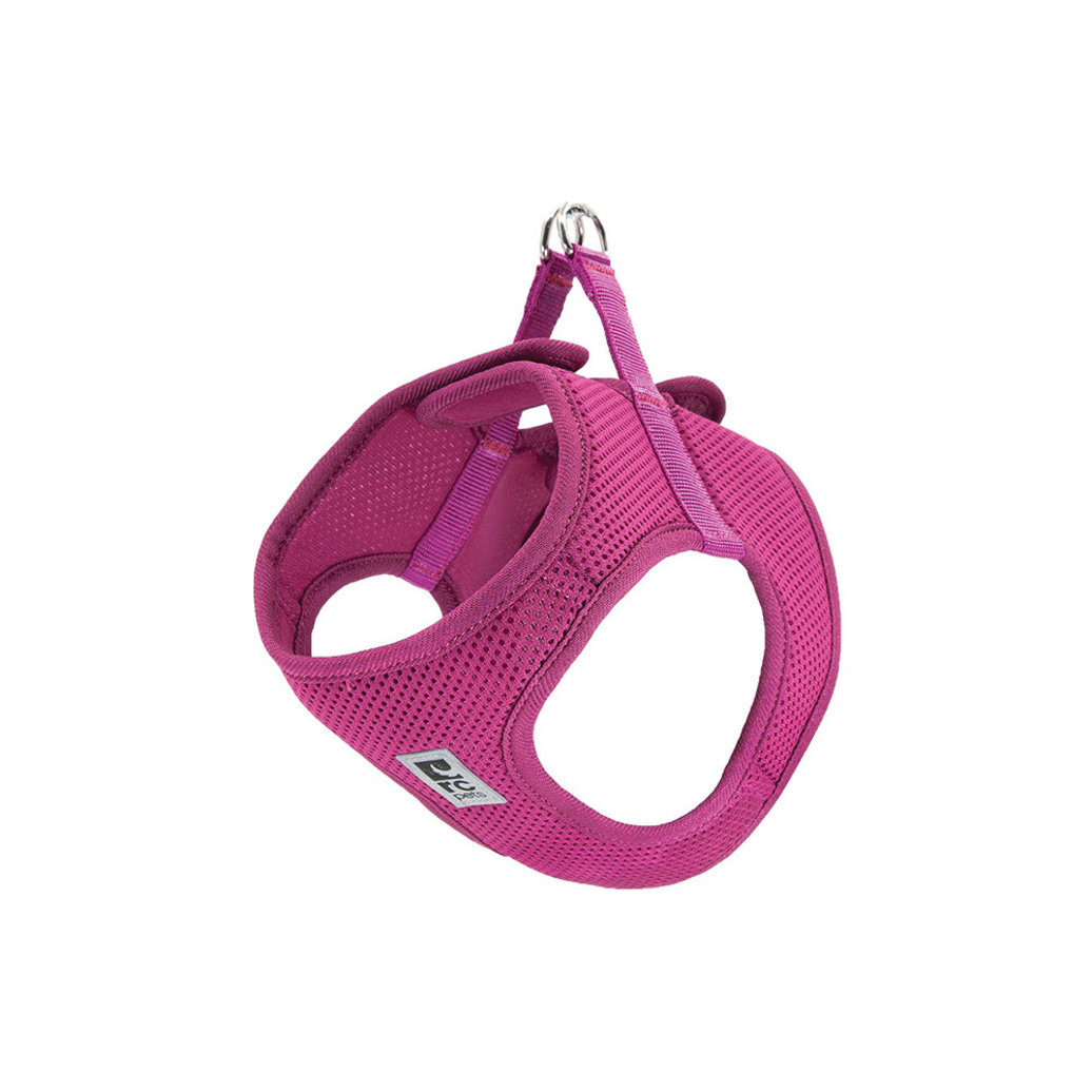 View larger image of Harness - Step In Cirque - Mulberry
