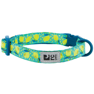 Kitty Breakaway Collar - Lemonade