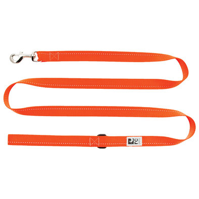 Primary Leash - Orange