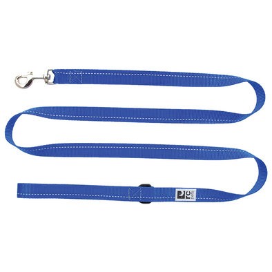 Primary Leash - Royal Blue - 6'