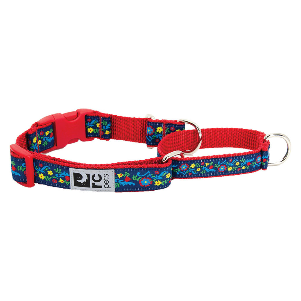 View larger image of Training Collar - Easy Clip - Feeling Folksy