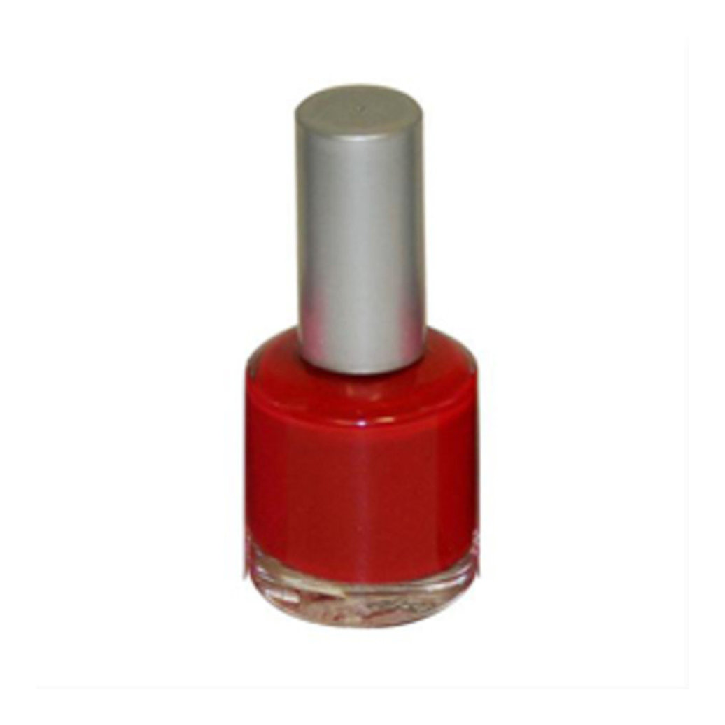 View larger image of Nail Polish - Fire Engine Red