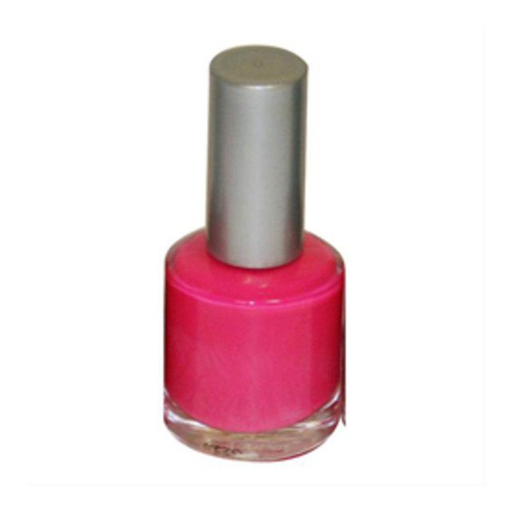 View larger image of Nail Polish - Raspberry
