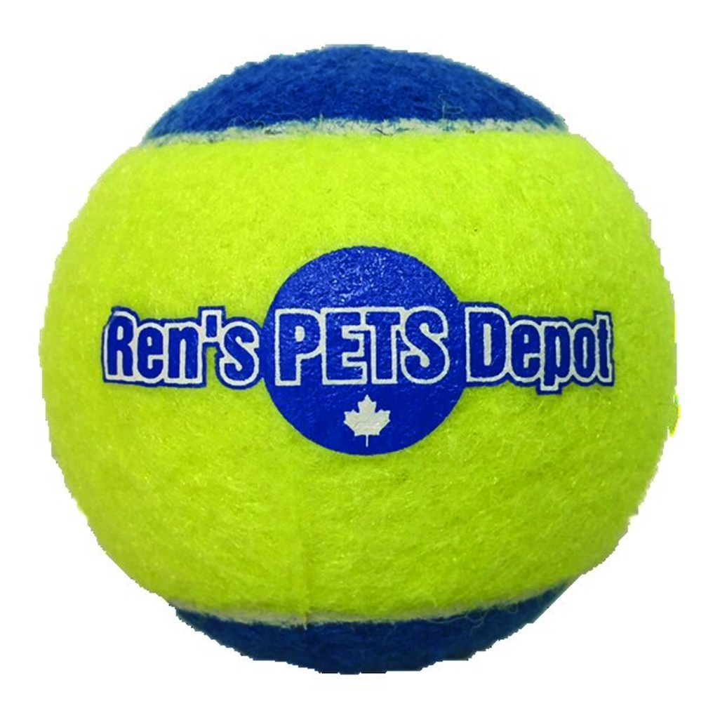 View larger image of Tennis Ball
