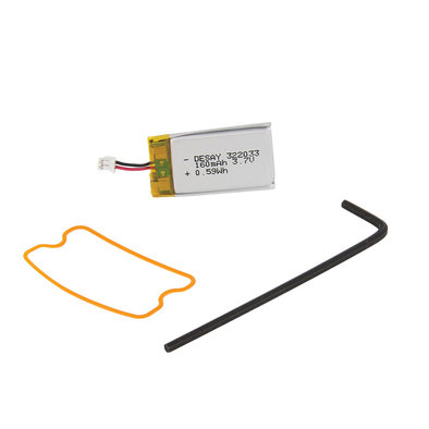 Replacement Battery - Field Trainer 425