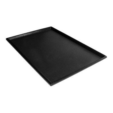 Replacement Pan - 48""