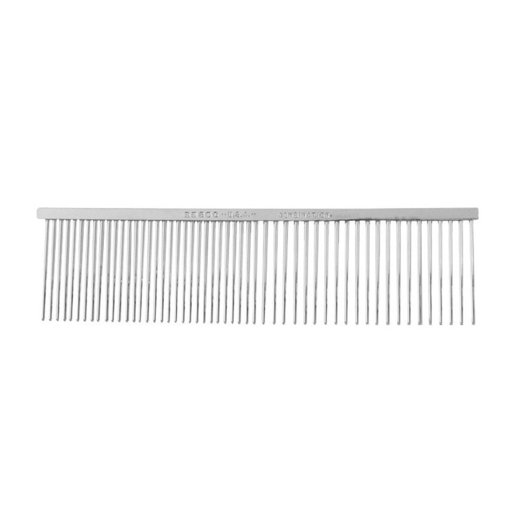 """View larger image of #280 Combo Comb - 1.5"""""""