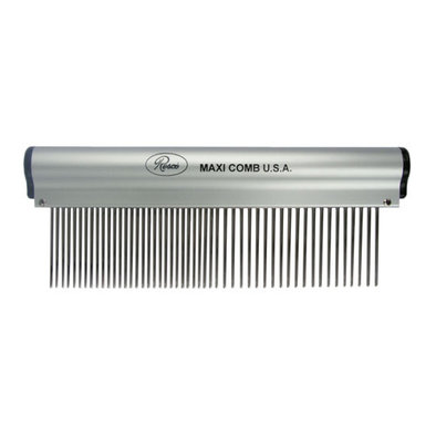 Maxi Combo Comb Medium/Coarse - 1.5 Teeth