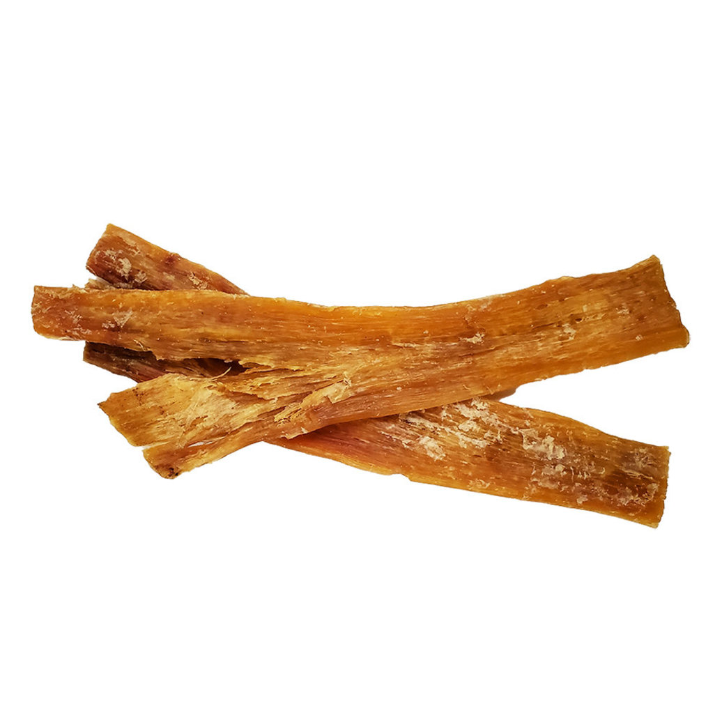 """View larger image of Roasted Beef Strips - 2 Pc - 11"""""""