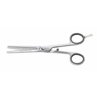 46 Tooth Thinning Scissors