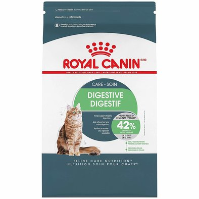 Royal Canin, Feline Adult - Special 33 - 7 lb