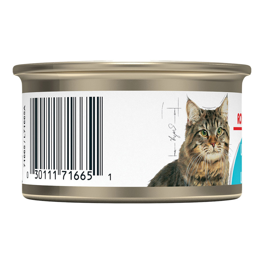 View larger image of Feline Care Nutrition Urinary Care
