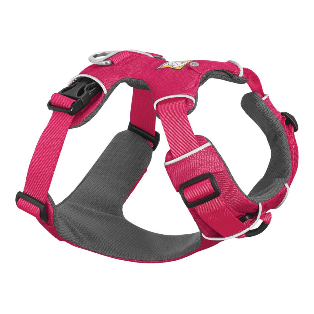 View larger image of Front Range Harness - Wild Berry