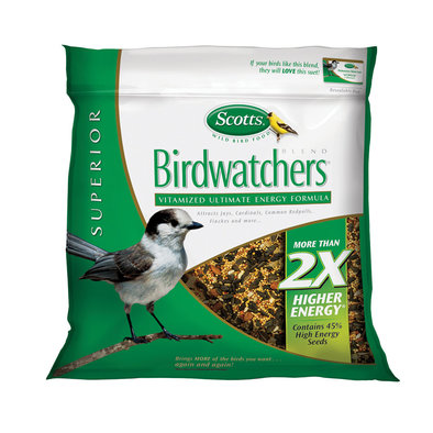 Birdwatchers Blend - 3.63kg