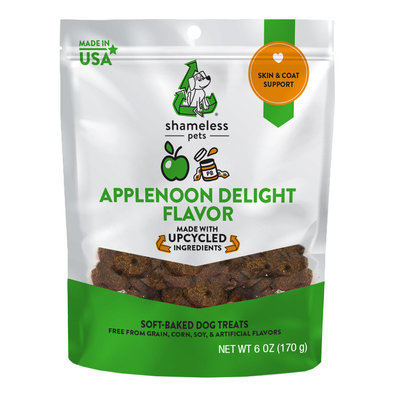 Applenoon Delight - 170 g