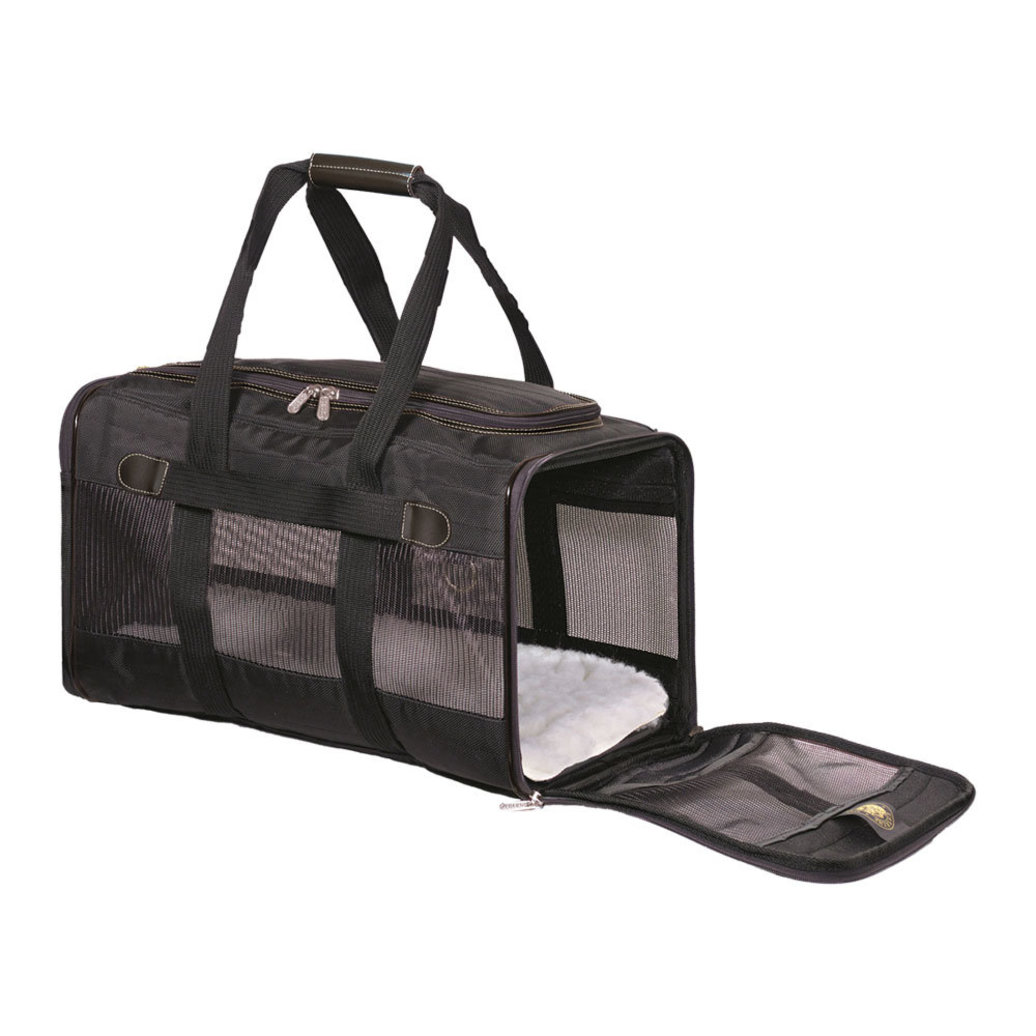 View larger image of Original Deluxe Carrier - Black