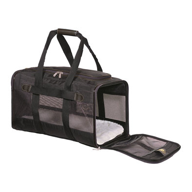 Original Deluxe Carrier - Black