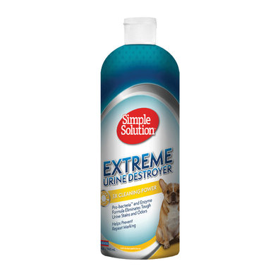Extreme Urine Destroyer - 32 oz