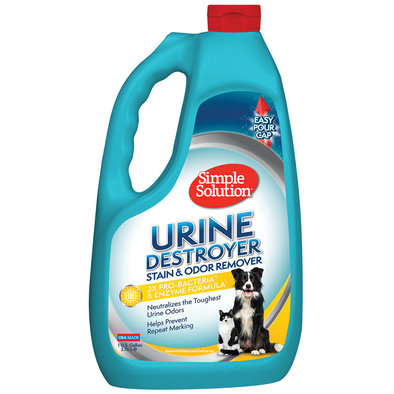 Urine Destroyer - Gallon