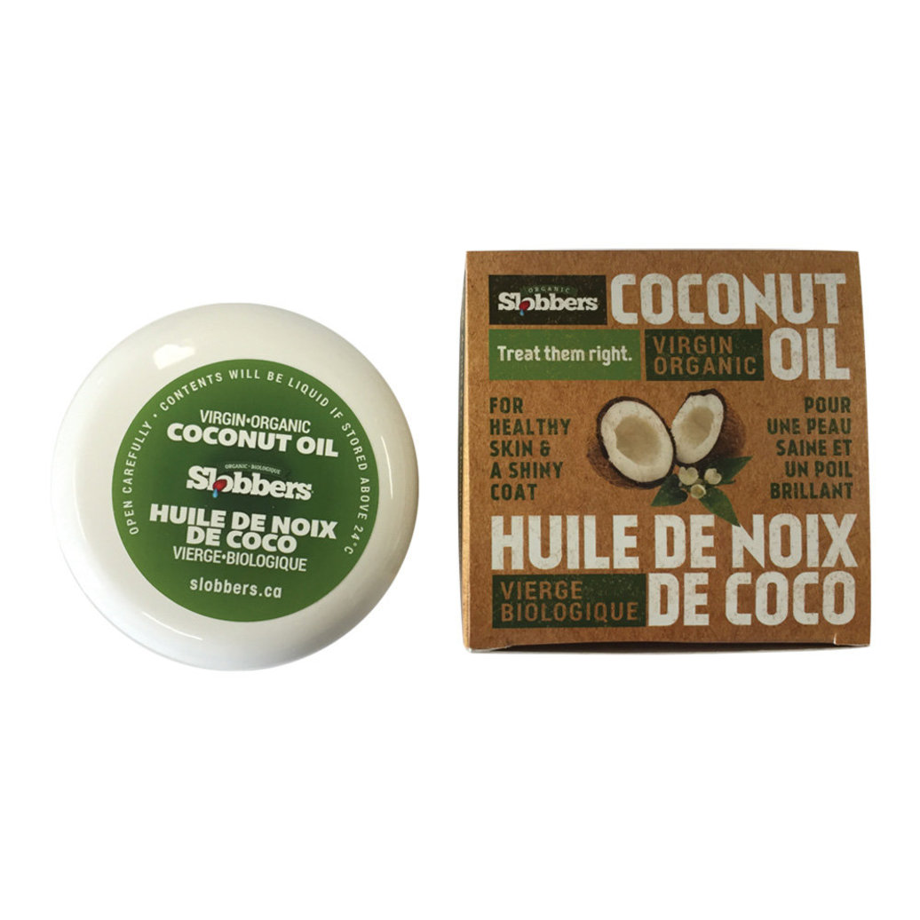 View larger image of Coconut Oil - 250 ml