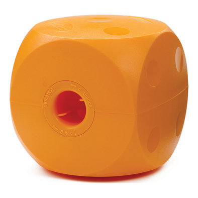 Buster Food Cube - Large