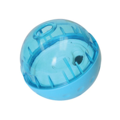 Iq Treat Ball
