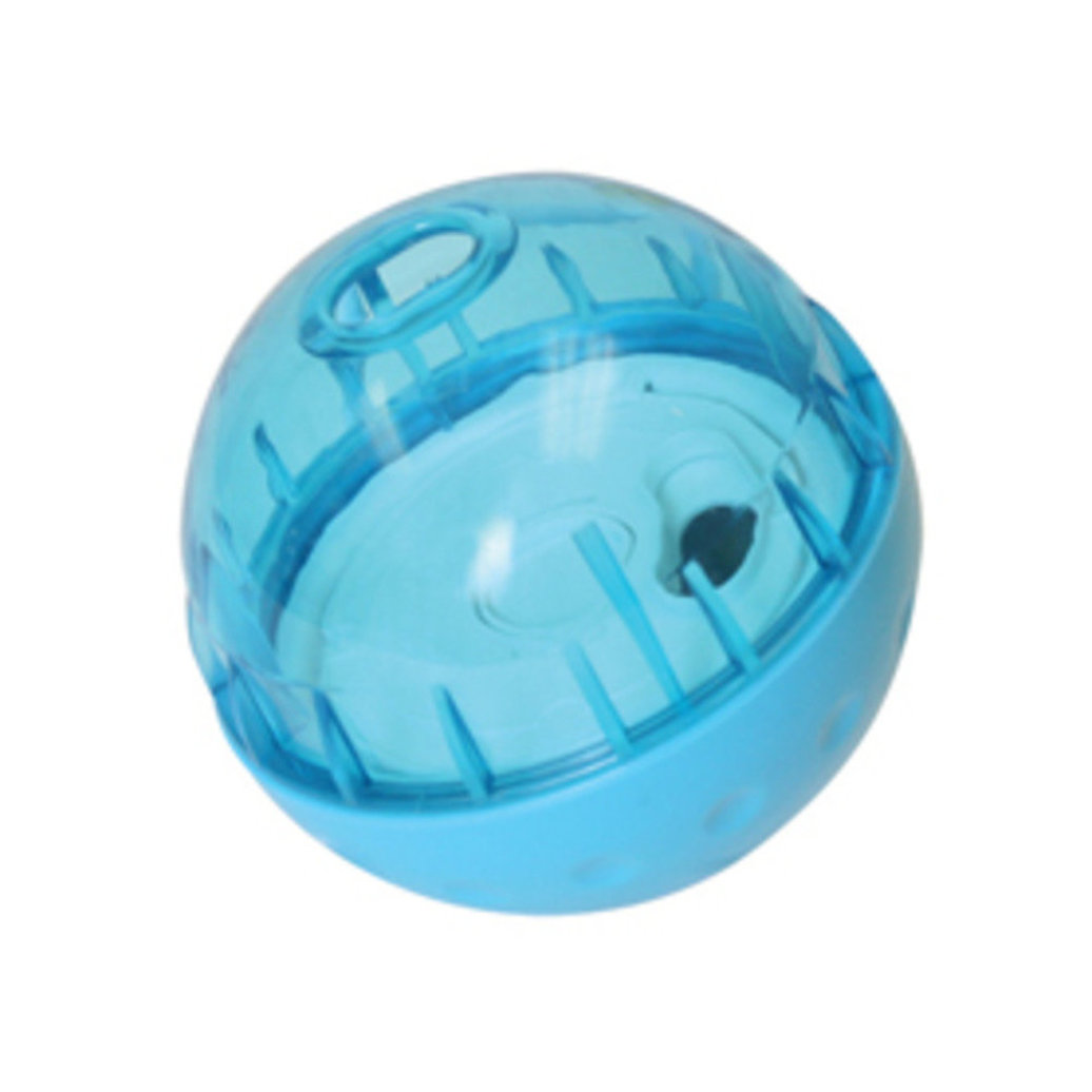 View larger image of Iq Treat Ball