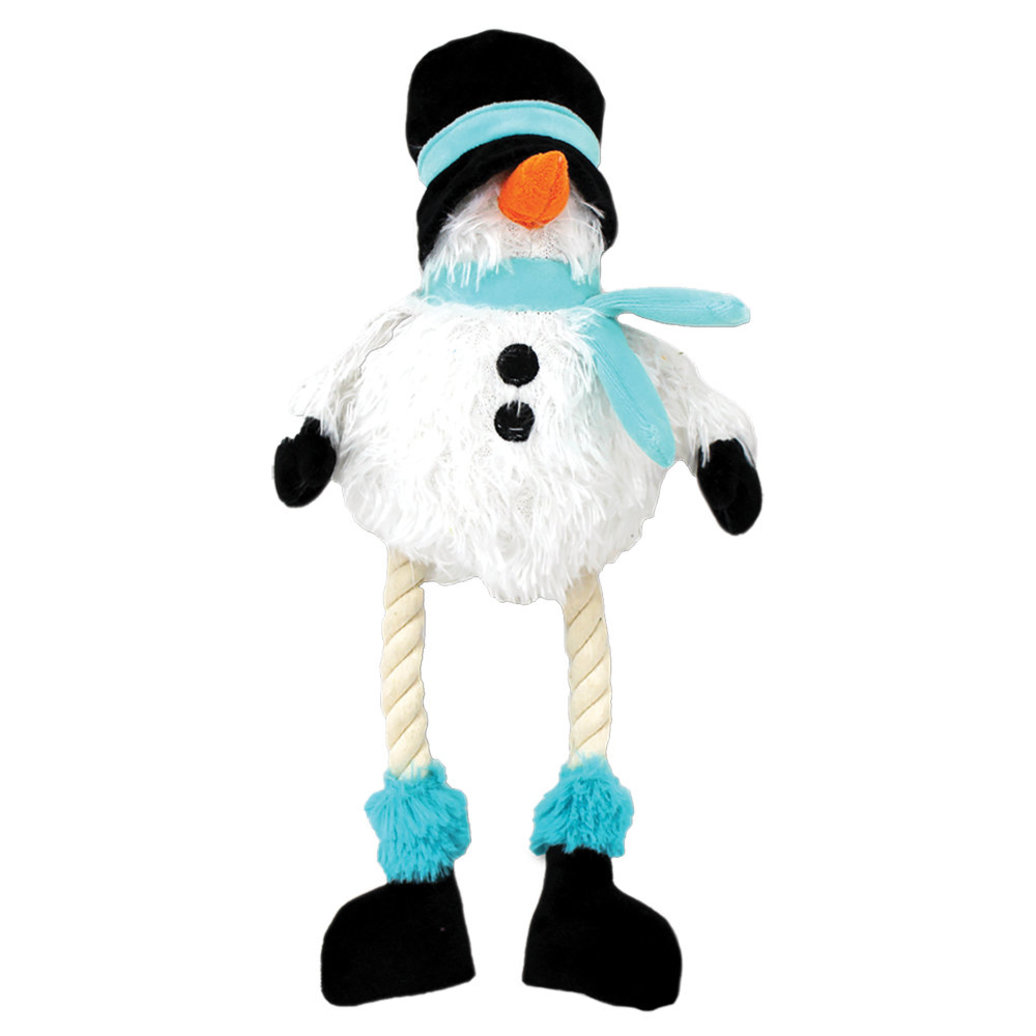 View larger image of Snowman