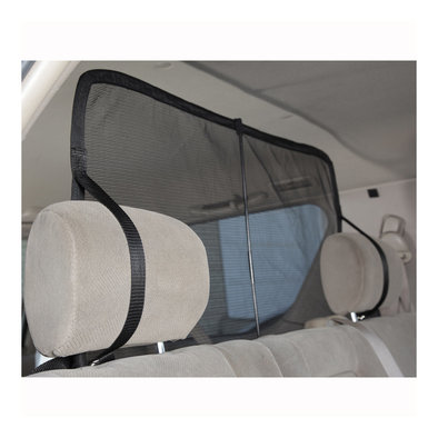 Cargo Area Net Pet Barrier - 36x22""