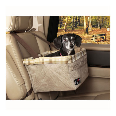 Tagalong Pet Boost Seats