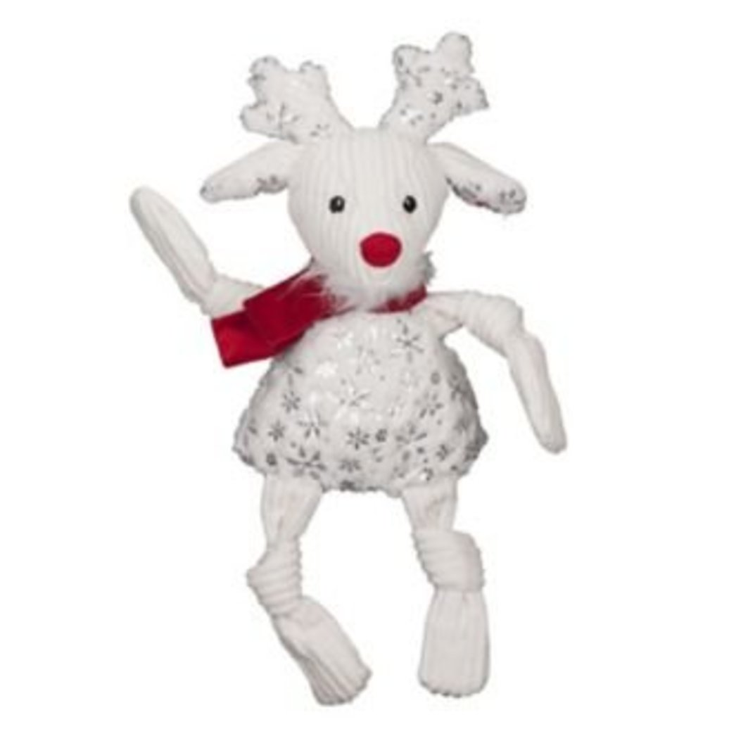View larger image of Sparkle n Shine Reindeer Knottie - Display
