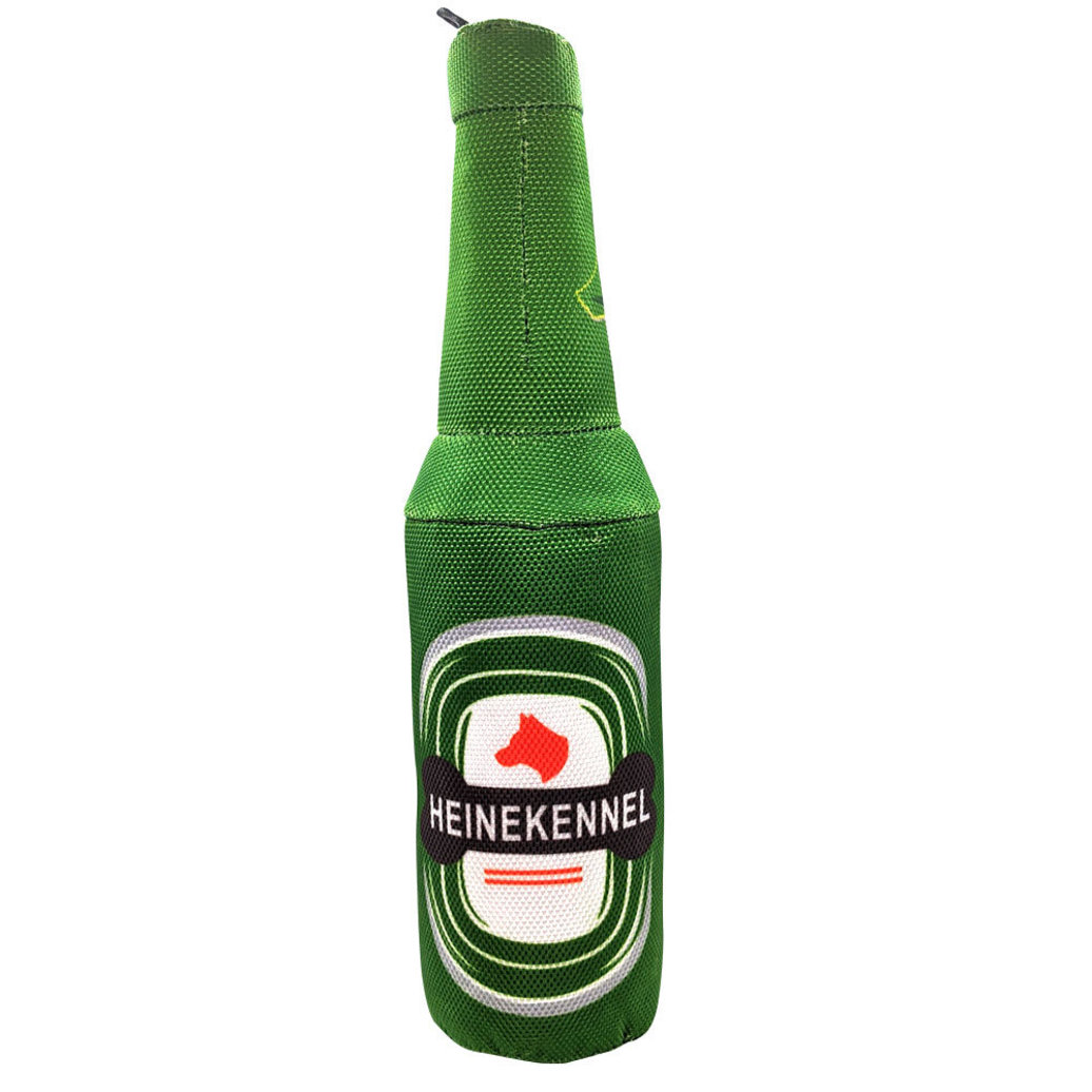 View larger image of Fun Drink - Heinekennel
