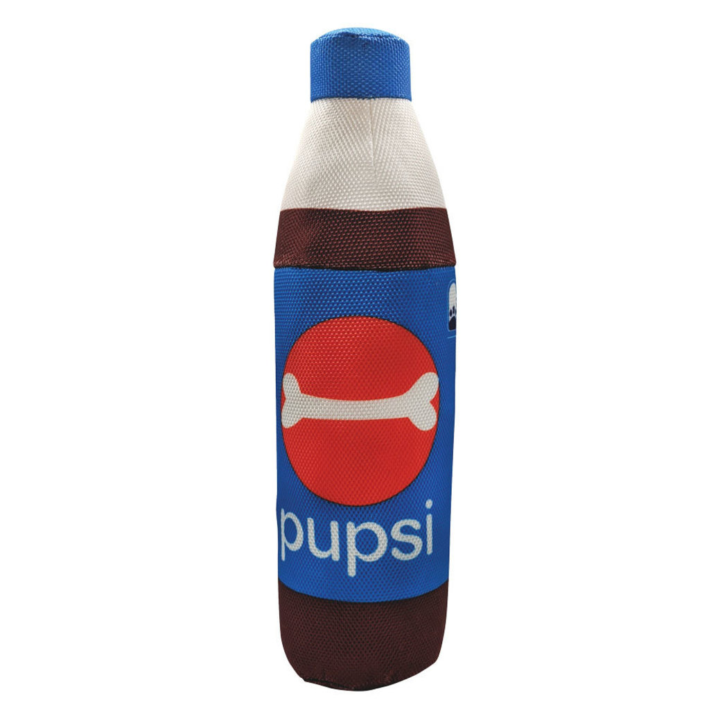 View larger image of Fun Drink - Pupsi
