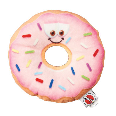 Fun Food Donut - Medium