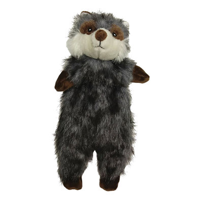Furzz Raccoon - 13.5""