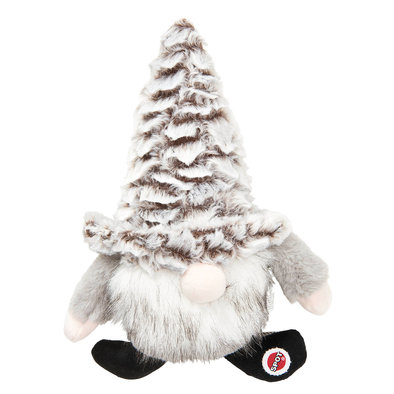 """Woodsy Gnome - Assorted - 12"""""""