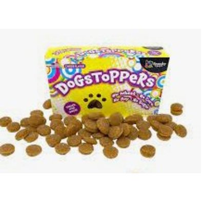 Dogstoppers - Cheese - 142 g