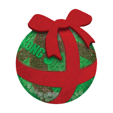 Squeezz Gift Ball - Large