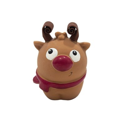 Squish 'Ems Reindeer - Brown - Small